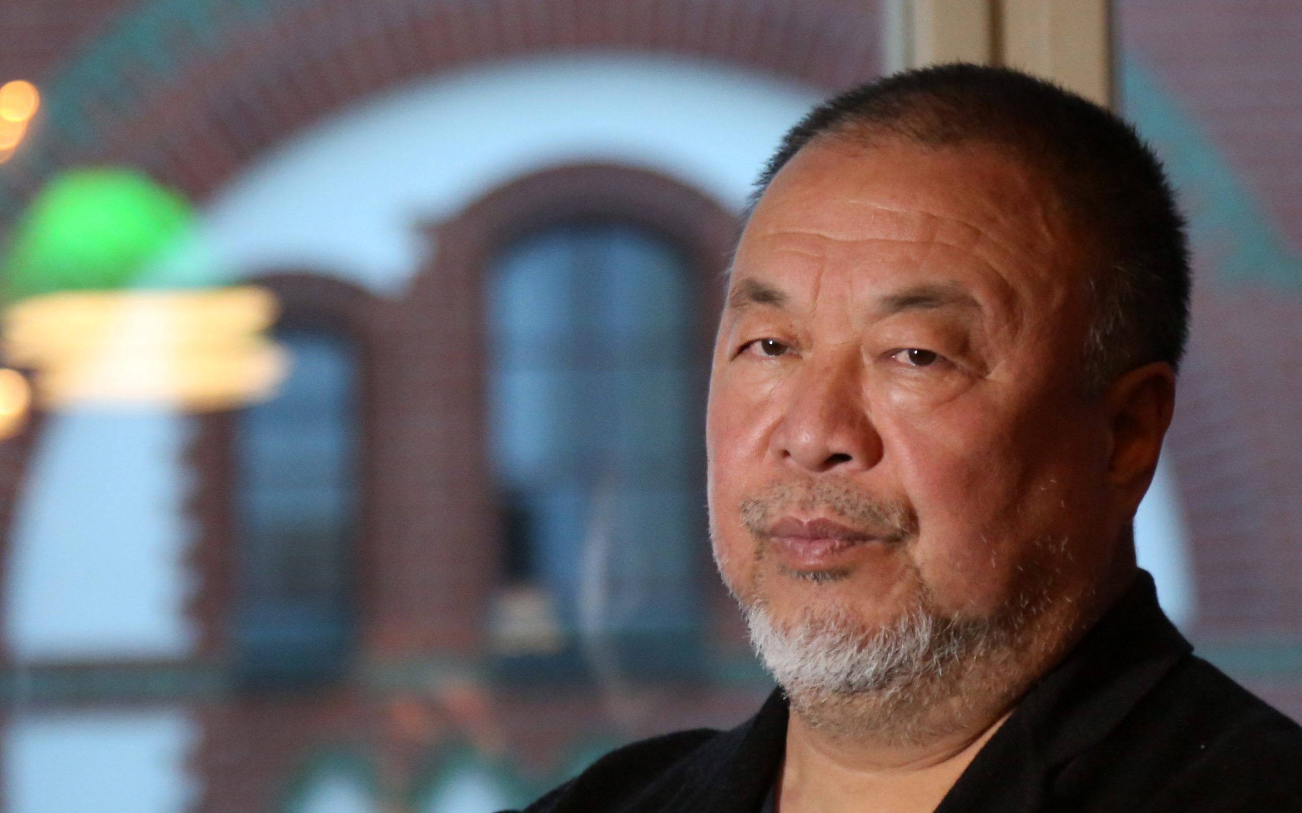 Dissident Artist Ai Weiwei Will Release a Memoir About His Father's Exile From China, and His Own Detainment