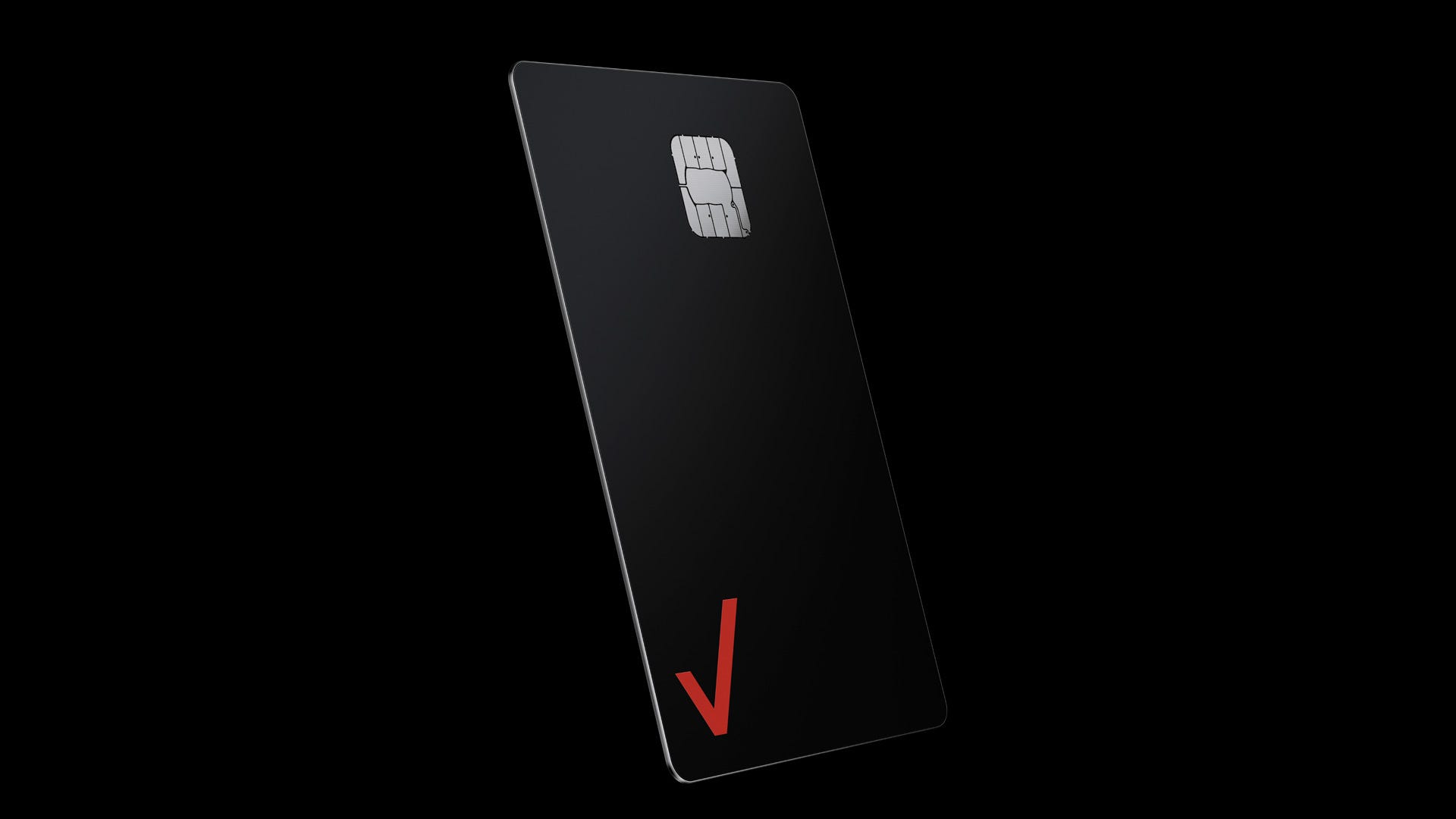 Verizon to launch its own Visa credit card later this month