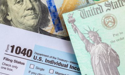 When are taxes due? Despite income federal deadline extension, April 15 remains key deadline for some taxpayers.