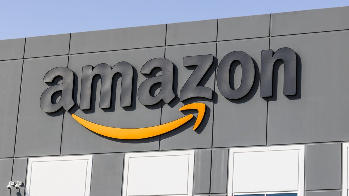 Consumer spending, streaming propel Amazon to second straight quarter of more than $100B in revenue