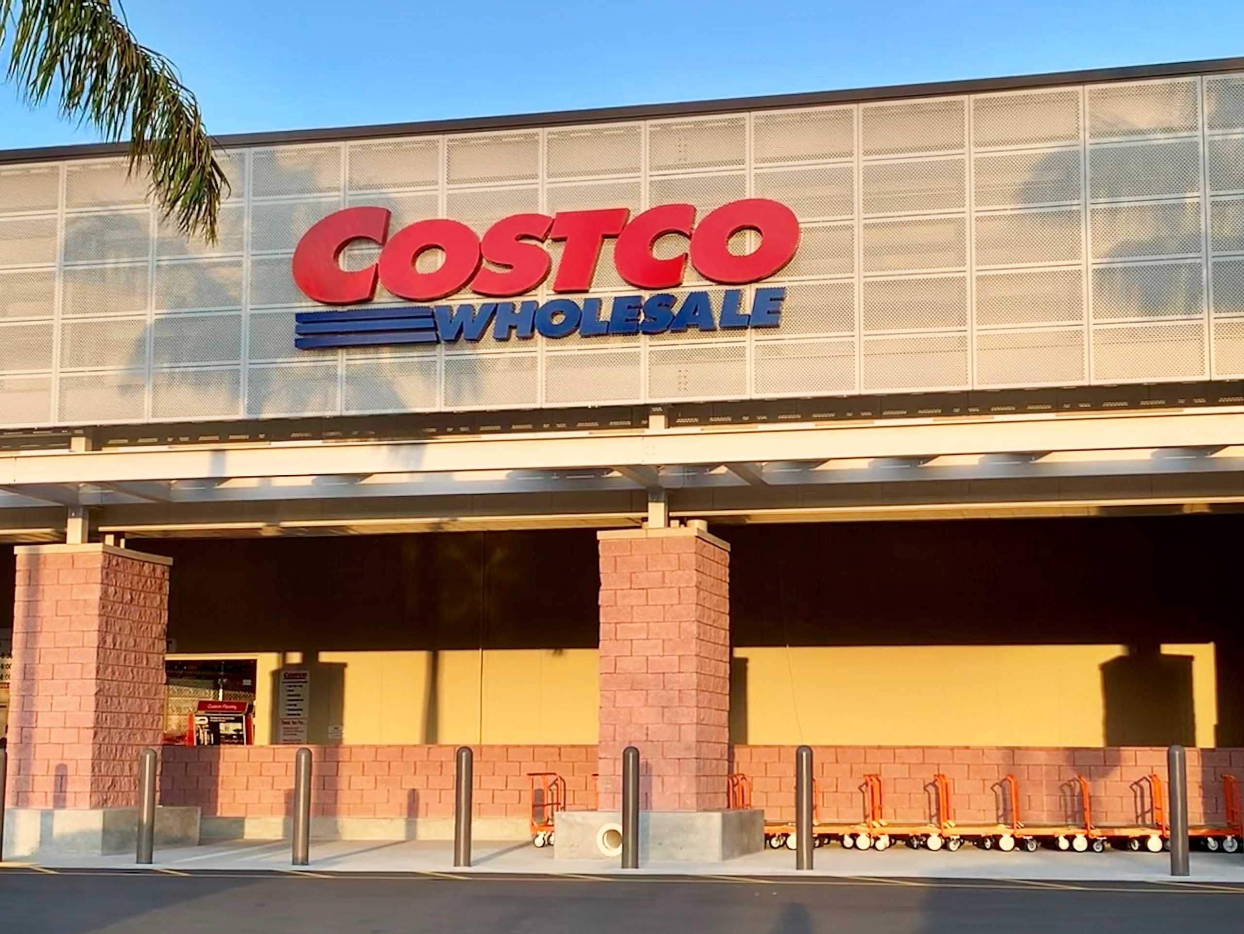 Memorial Day sales 2021: Home Depot, Lowe's, Target, Walmart are open Monday, but Costco is closed