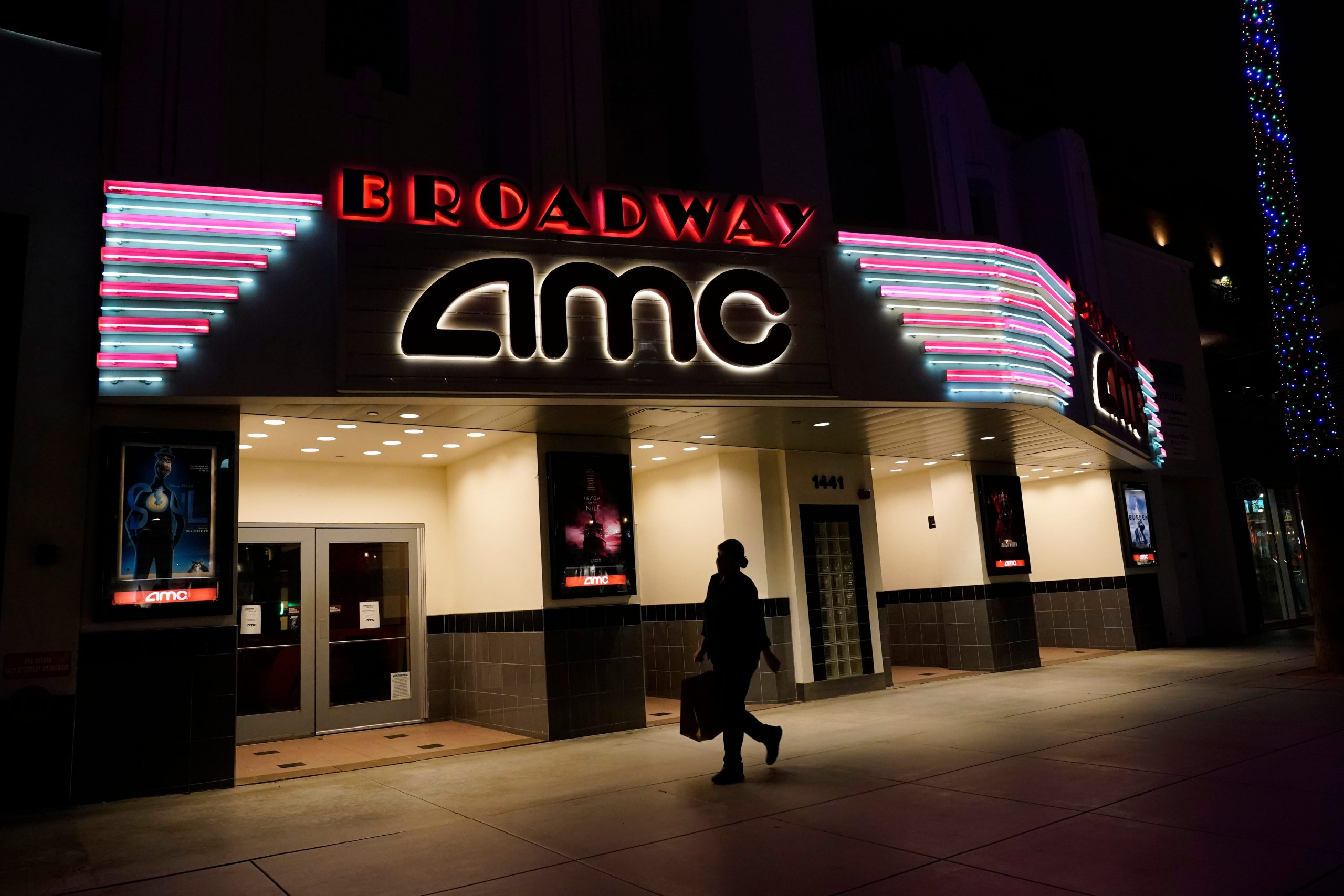 AMC Stubs A-List memberships reactivate July 1. Not ready to go back to the movies? Here's how to cancel.
