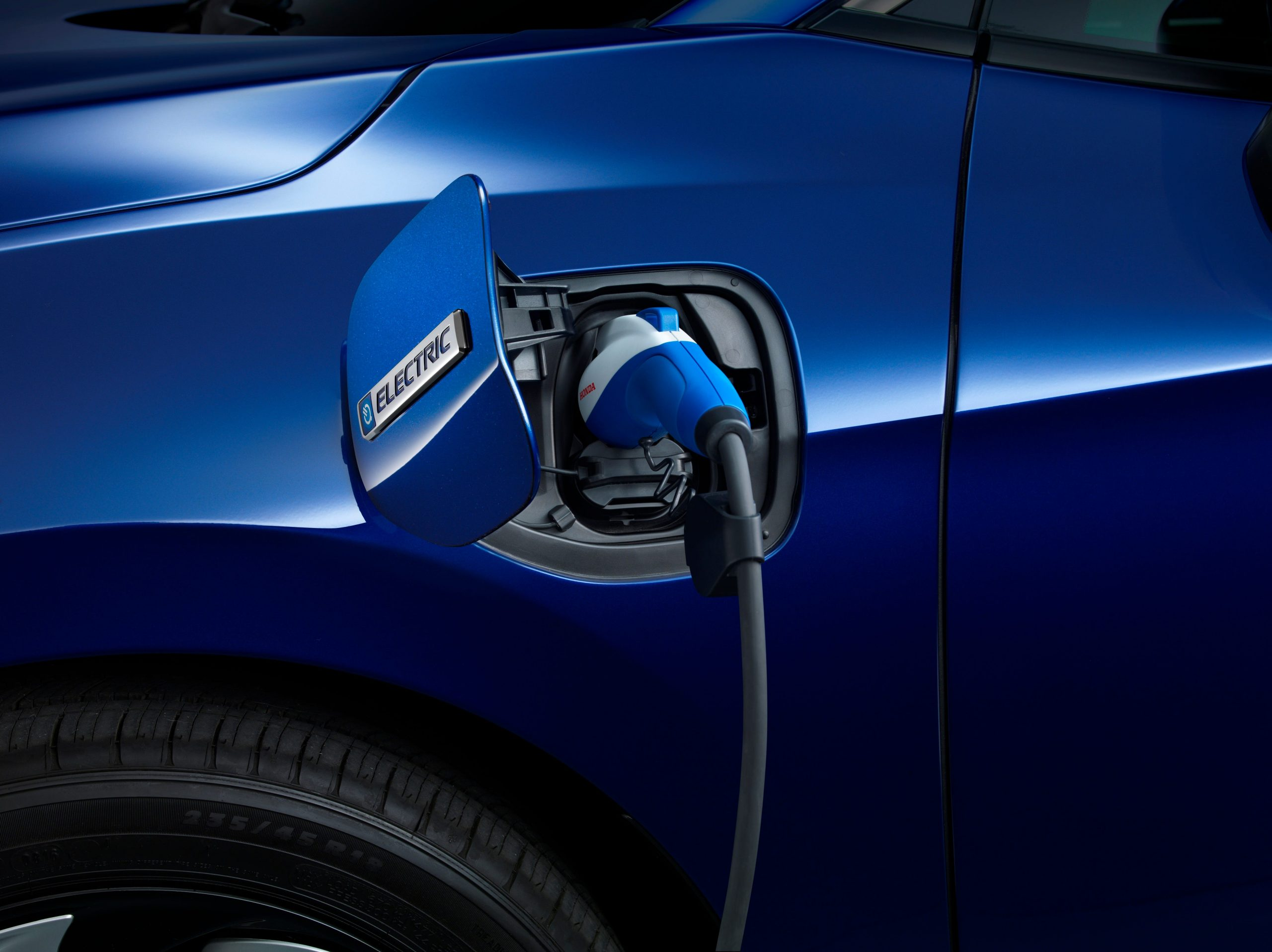 Honda to reveal electric SUV called the Prologue: 2024 model developed with GM
