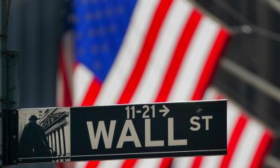 Is the stock market closed for Juneteenth? Why exchanges will remain open for first federal Juneteenth holiday