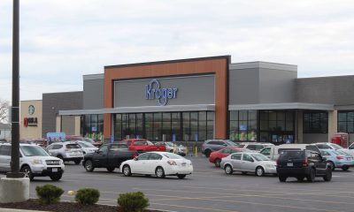 Kroger joins Costco, Target in dropping Chaokoh coconut milk over PETA allegations of monkey labor