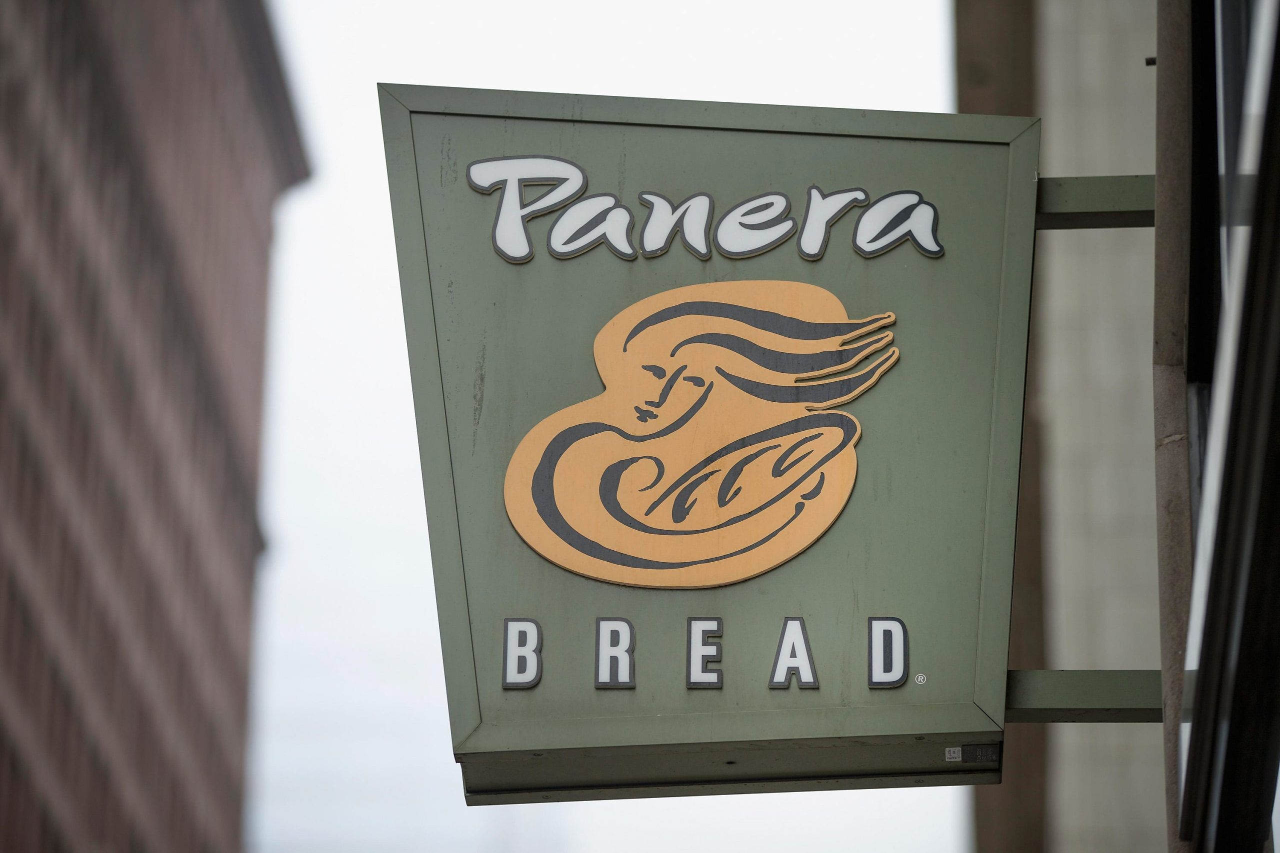 Panera to give away free bagels for vaccinated customers July 2-4. Here's how the COVID freebie works