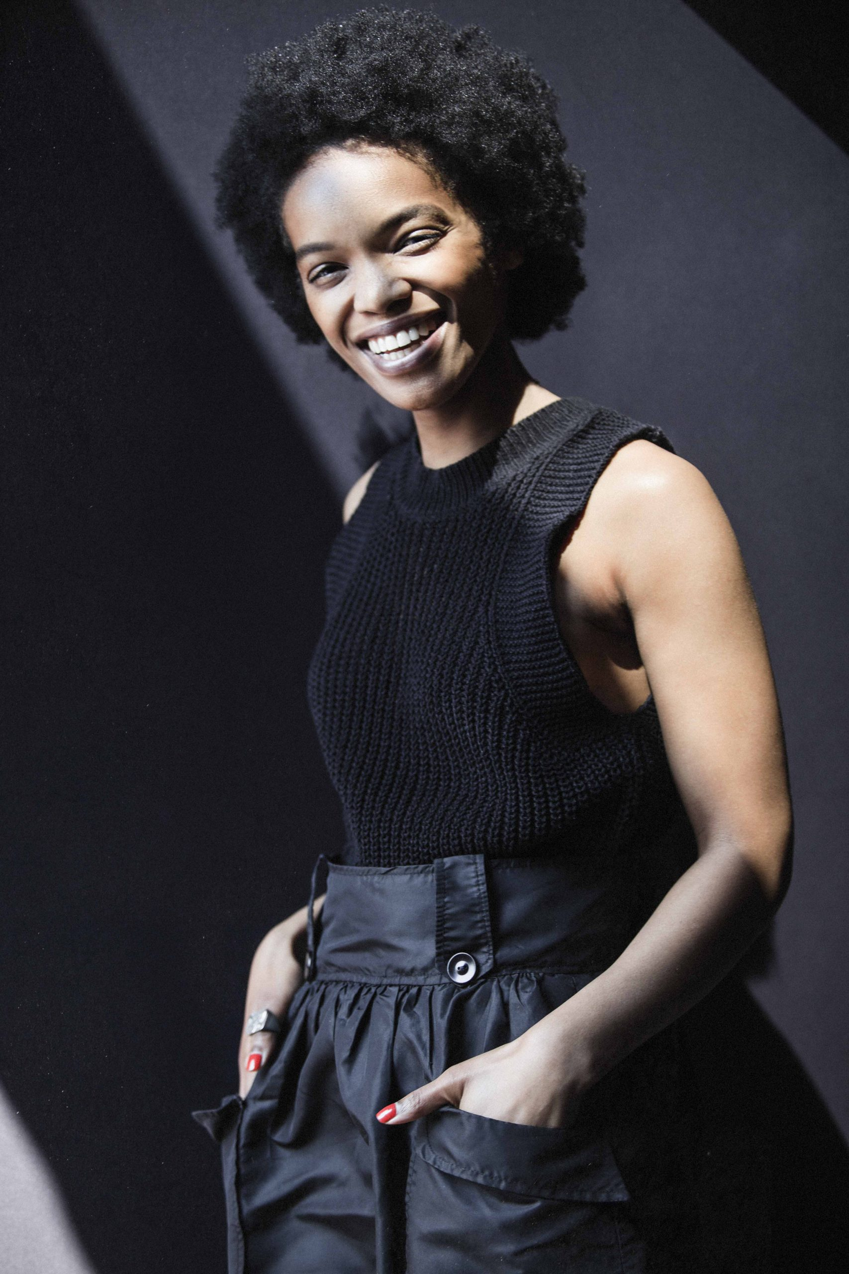 'The Future of the Art World Is Here': Johannesburg-Based Curator Londi Modiko on Her Mission to Empower Black Women Creatives