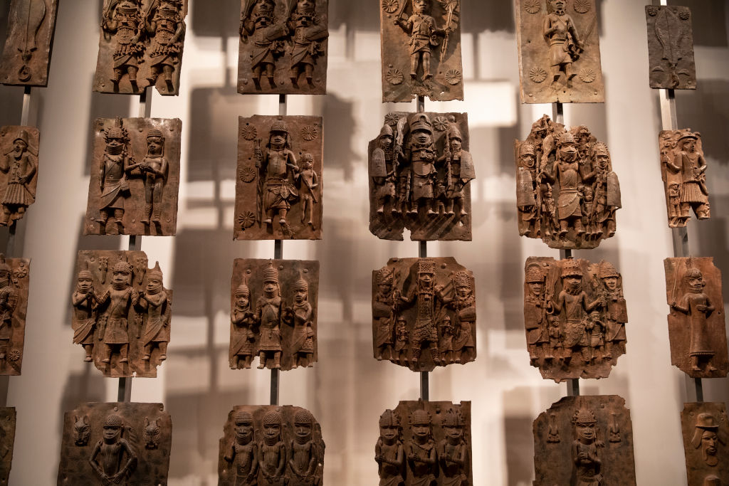 Western Museums Are Finally Reconsidering Their African Collections. We Gathered 3 Experts to Explain Why—and What Needs to Happen Next