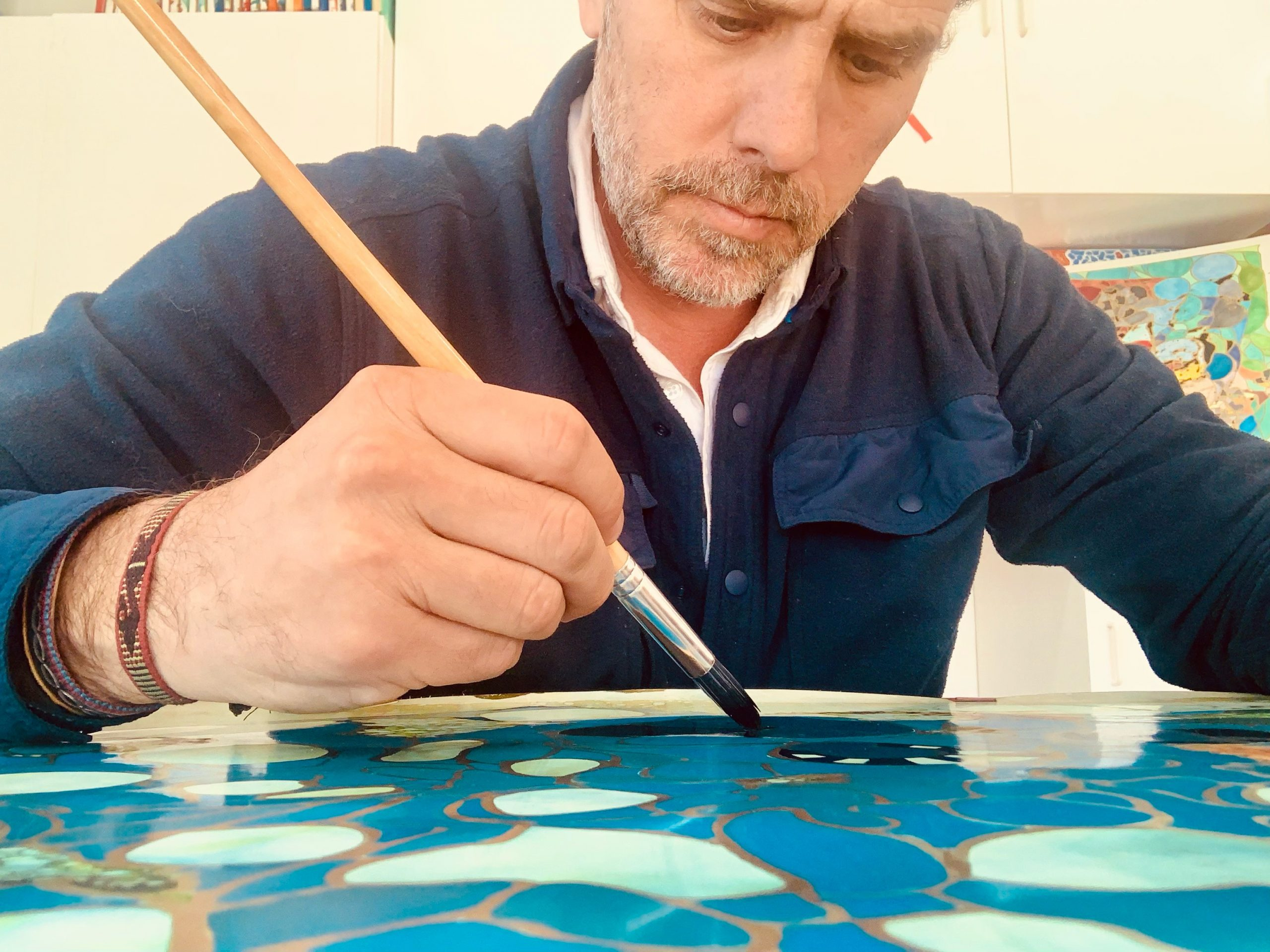 From Hunter Biden's Secret Art Deals to Misconduct at Arts Nonprofits: The Best & Worst of the Art World This Week