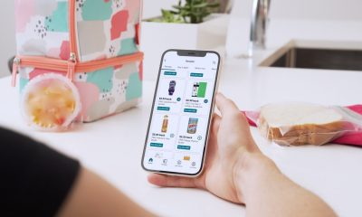 Saving money is hard. How Ibotta makes it easier to get discounts and earn cash back on groceries, travel and more