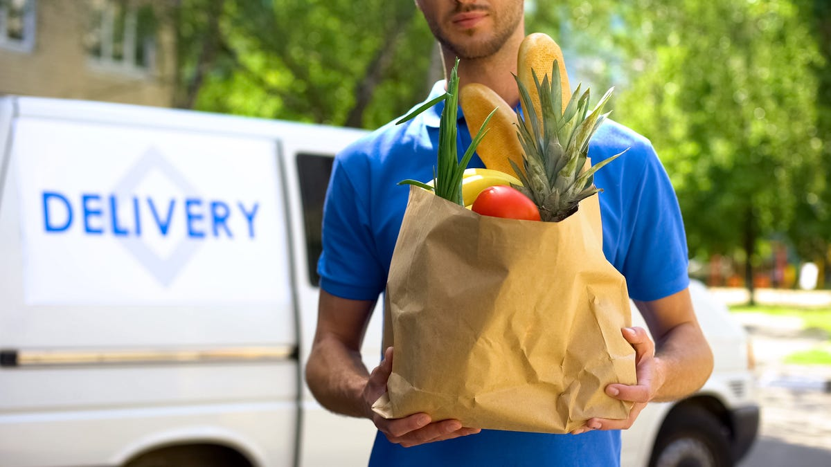 Will grocery delivery services like Instacart and Shipt continue to thrive after COVID-19 is over?