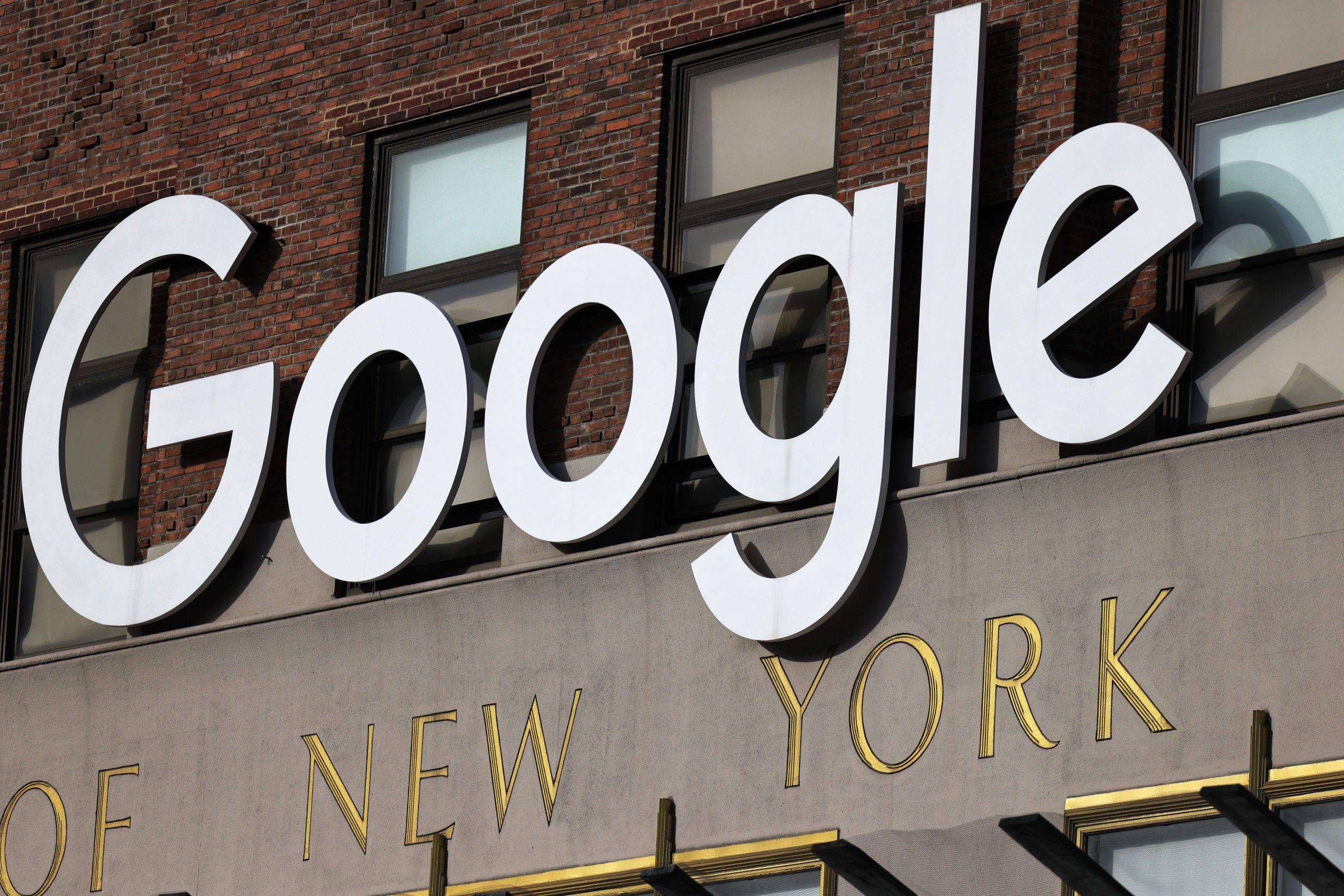 Google employees could face pay cuts if they choose to permanently work from home