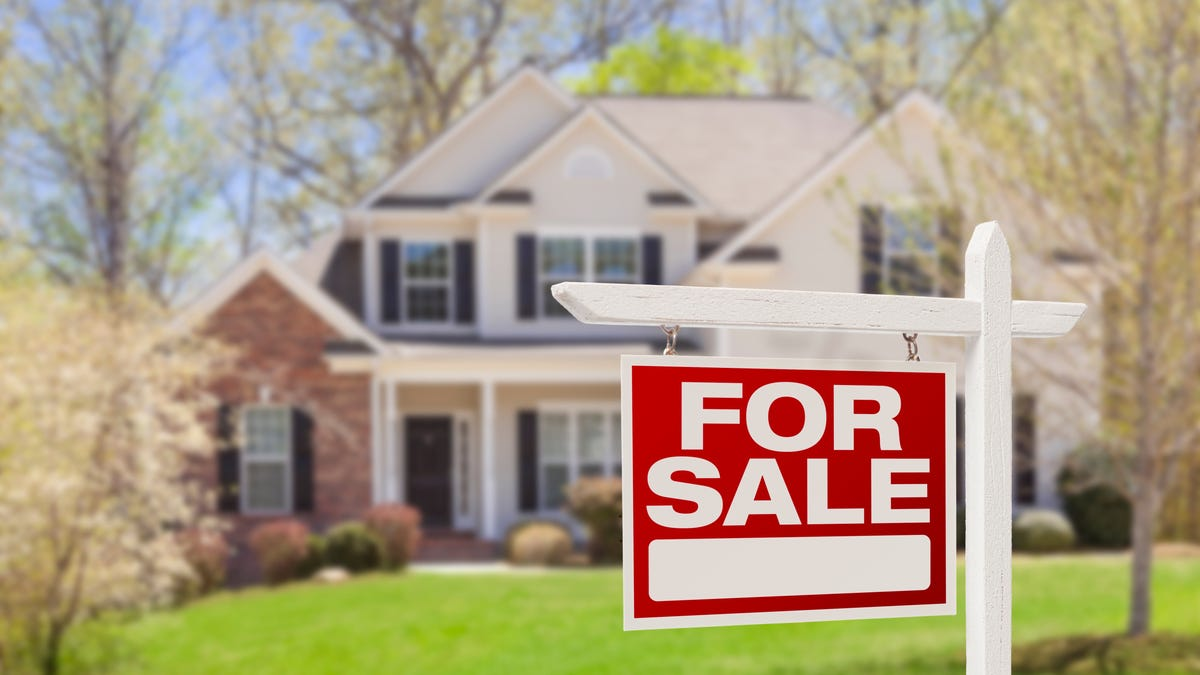 Homeownership in reach for more as Fannie Mae to include rent payments in mortgage approval process