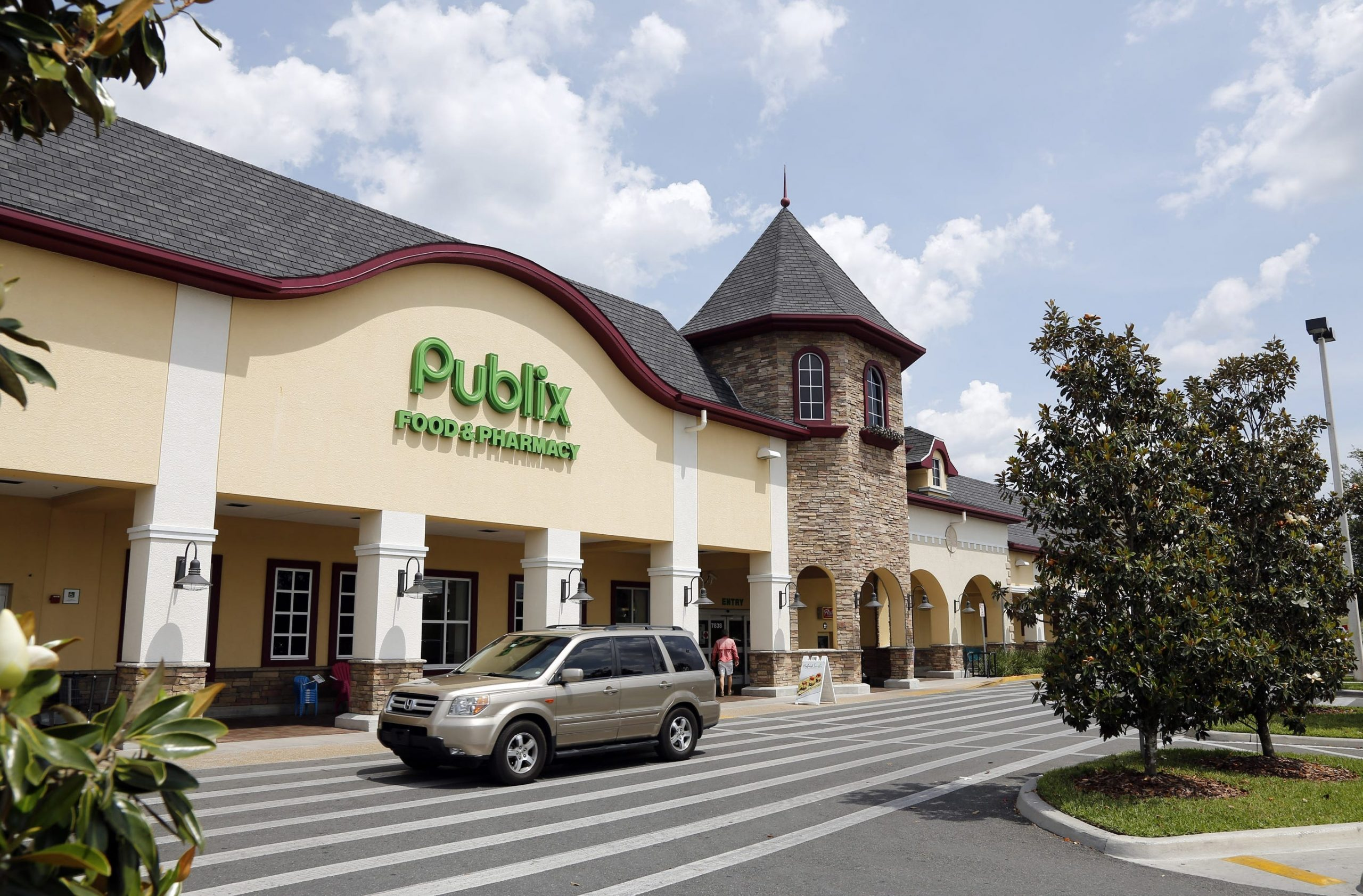 Publix settles federal lawsuit over dreadlocks and religious freedom