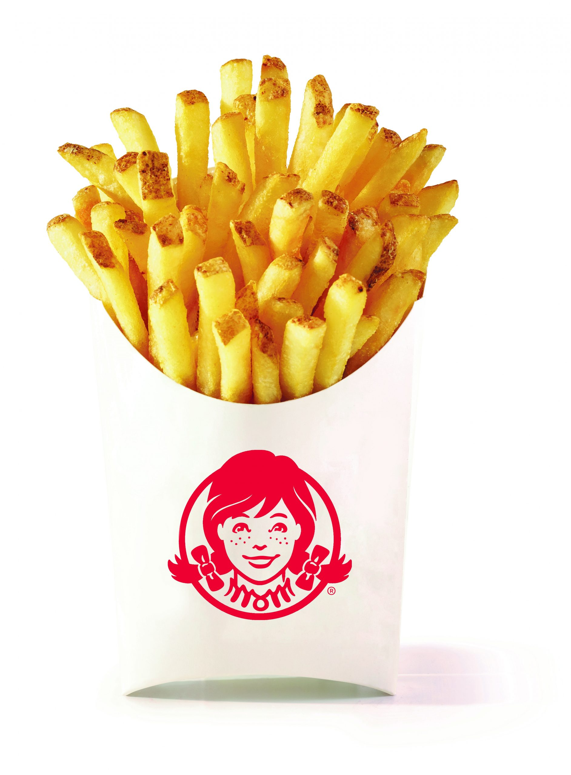 Wendy's upgrading its fries to make them hot and crispy, adding Big Bacon Cheddar Cheeseburger