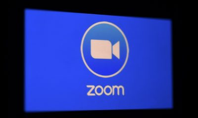 Zoom reaches settlement in class-action lawsuit over 'Zoombombings': Do you have money coming?