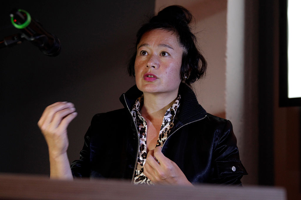 Art Industry News: Artist Hito Steyerl Declines Germany's Highest Honor, Accusing the Committee of 'Diversity-Washing' + Other Stories