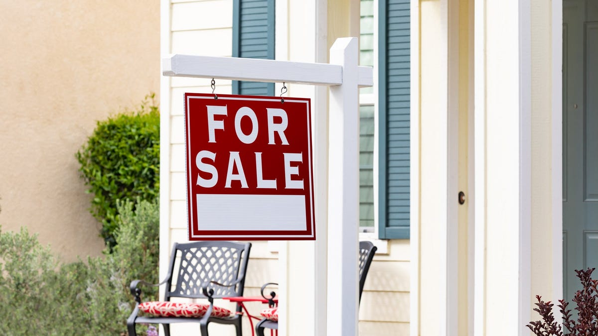 Buying a house? Now might be the perfect time if you are in these metro markets