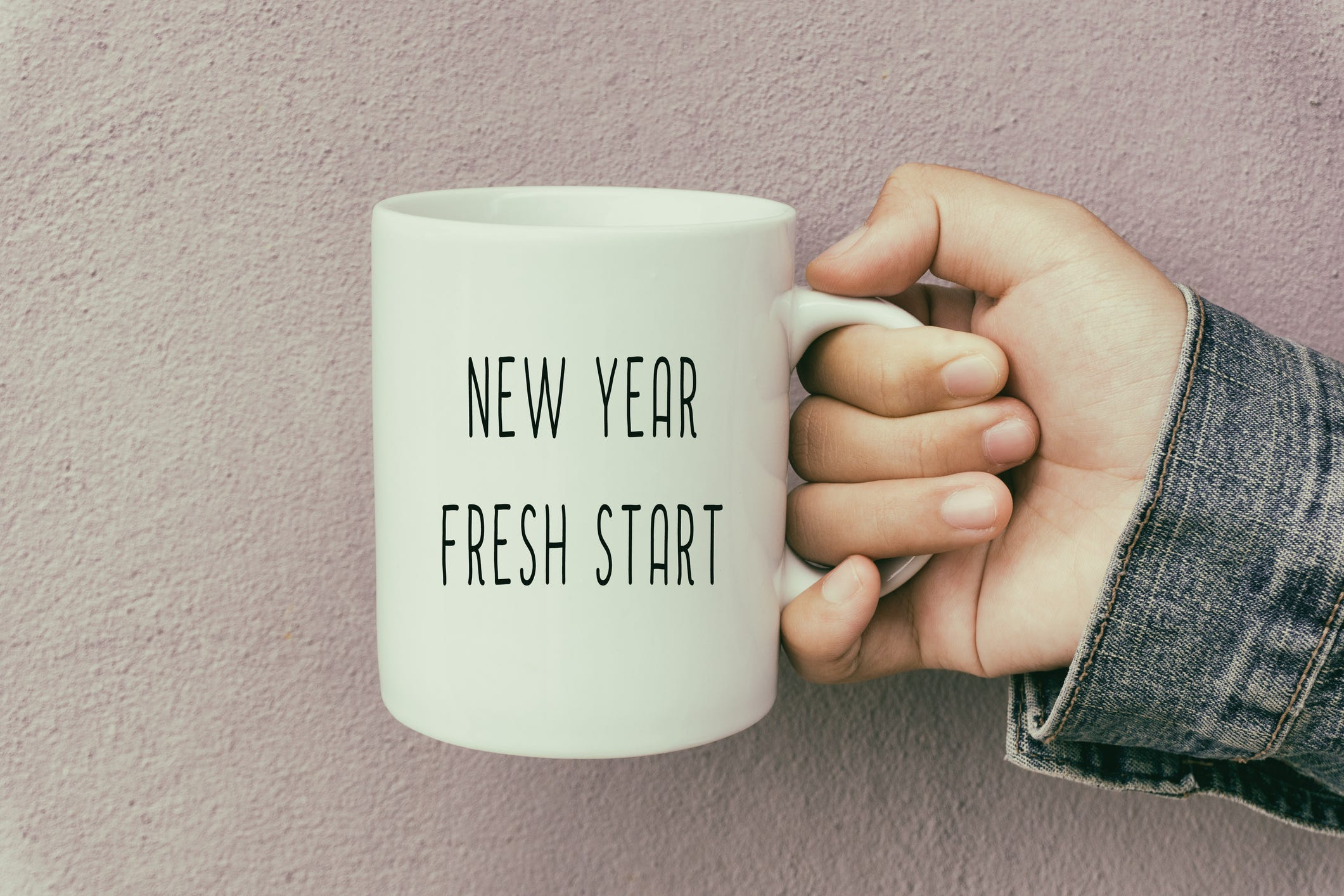 Fresh-start framing is like the New Year's resolution of retirement savingsu00a0– but it works