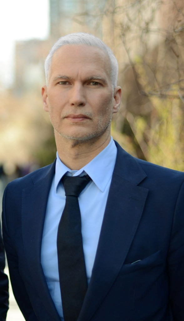 Klaus Biesenbach Is Heading Back to Berlin to Lead the Newly Reopened Neue Nationalgalerie Museum | Artnet News