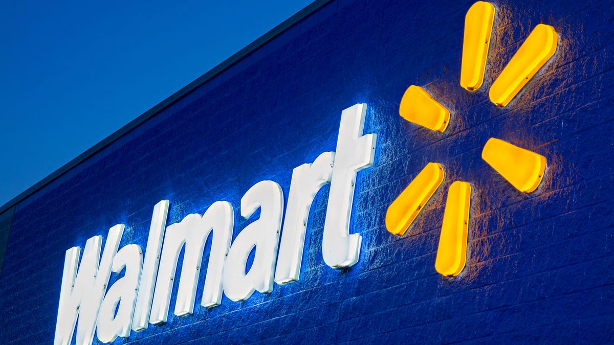Walmart is not launching crypto payments with Litecoin, says it was 'subject of a fake news release'