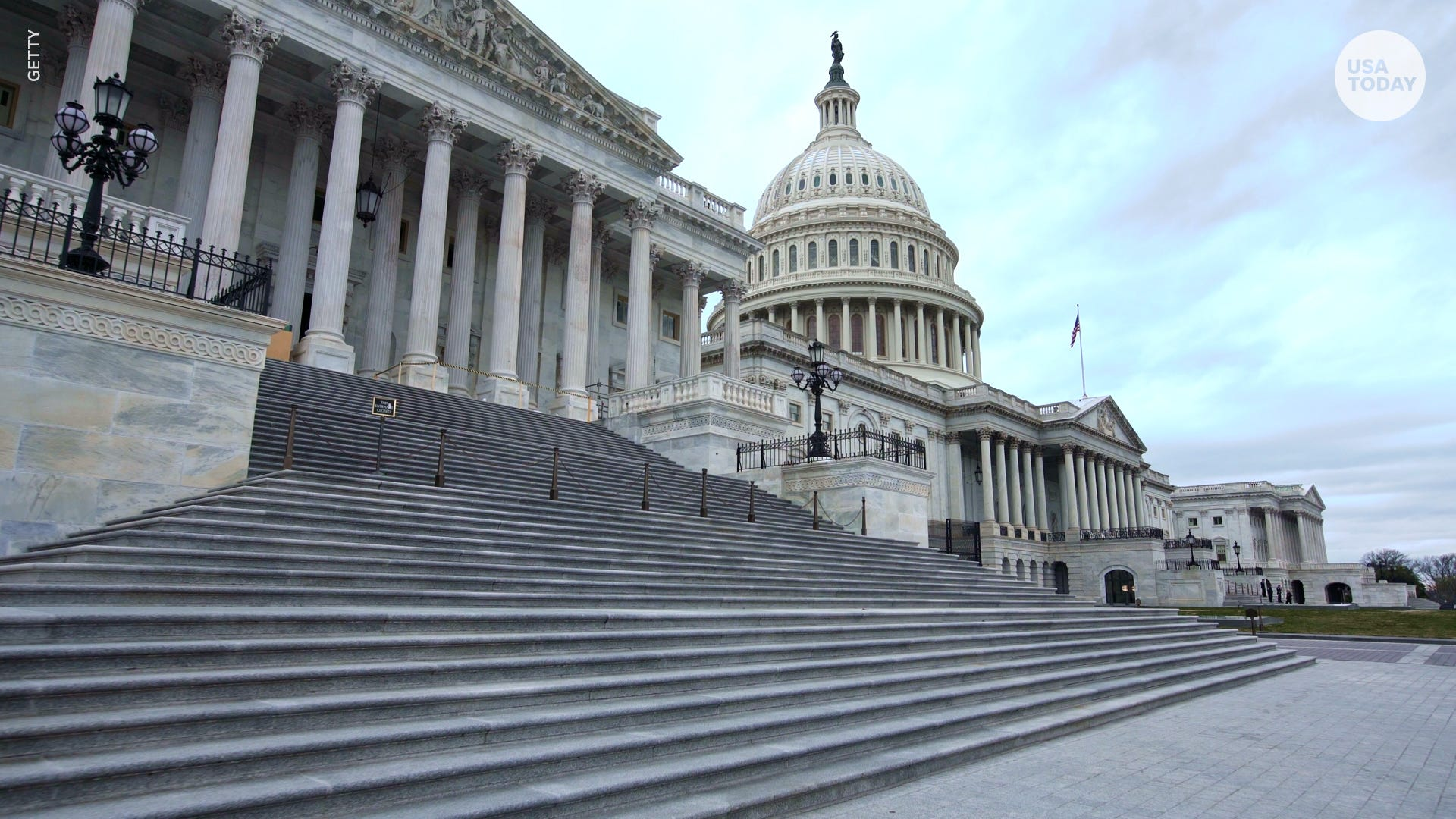 What does the debt ceiling standoff mean for your finances and 401(k)?