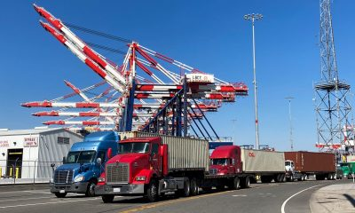 Biden says running LA ports 24/7 will help save Christmas shopping. It's not that simple, experts warn.
