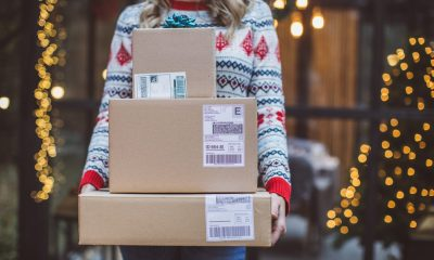 Don't wait until Black Friday to start your holiday shopping. Here's why you need to shop now.