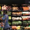 Food prices and inflation keep going up but here are 3 tips to save on your groceries