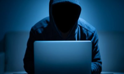From Facebook friend to romance scammer: Older Americans increasingly targeted amid COVID pandemic