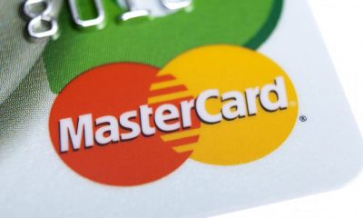 Get your credit card points in Bitcoin: Mastercard to integrate crypto into its platforms