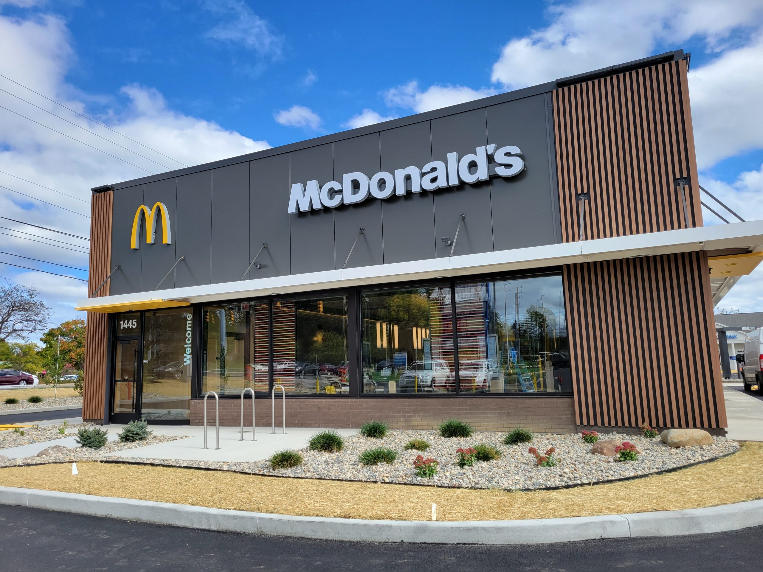 McDonald's gives teachers free breakfast 'Thank You' meals this week. How to get the freebie.