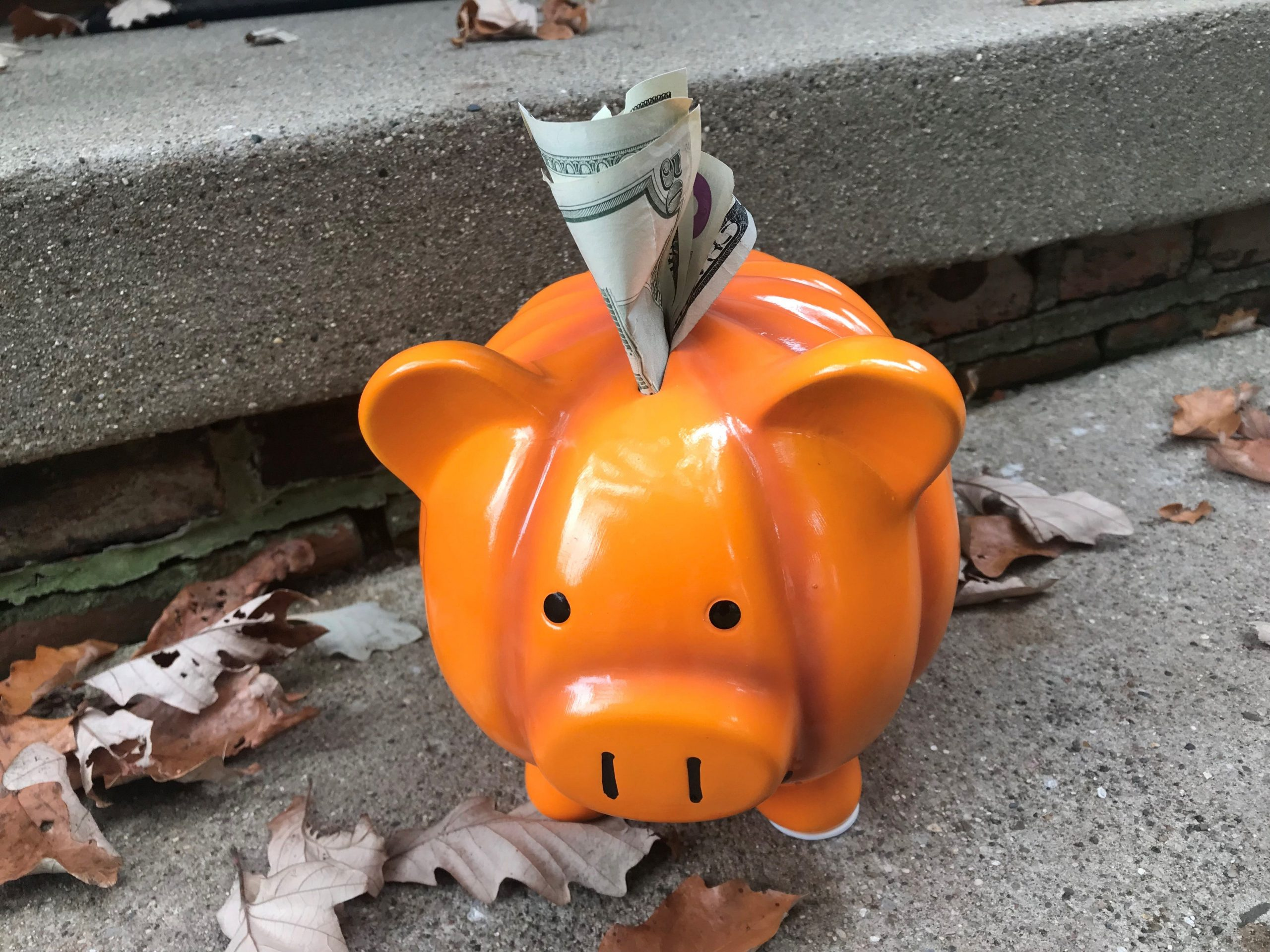 When can you expect your October child tax credit payment?